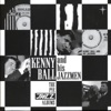 I'm Crazy 'Bout My Baby - Kenny Ball And His Jazzmen
