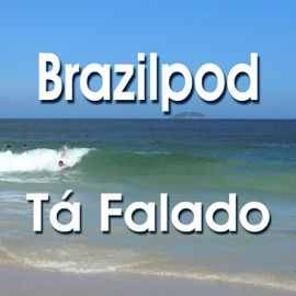 T Falado Brazilian Portuguese Pronunciation For Speakers Of Spanish