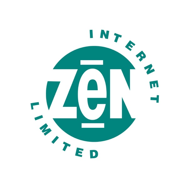 Zen Monthly: Internet news, tips and commentary across the web