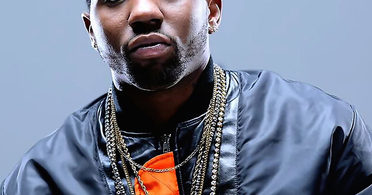 Yfn lucci long live nut download