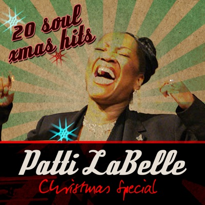 Christmas Special - Patti LaBelle