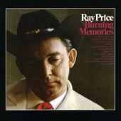 Ray Price - Release Me (Album Version)