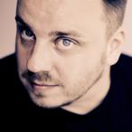 Matthias Goerne