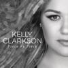 Kelly Clarkson - Piece By Piece (Radio Mix) artwork