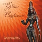 Goddess Enlightenment