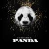 Desiigner - Panda artwork