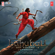 Baahubali Ost, Vol. 6 (Original Motion Picture Soundtrack) - EP - M. M. Keeravaani