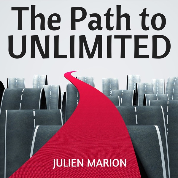 The Path to Unlimited with Julien Marion