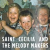 It Is Finished, Alleluia! - Saint Cecilia and the Melody Makers