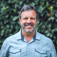 Kris Vallotton's Podcast podcast