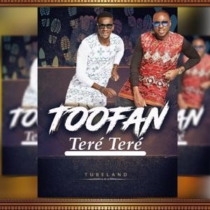 Toofan - Teré teré