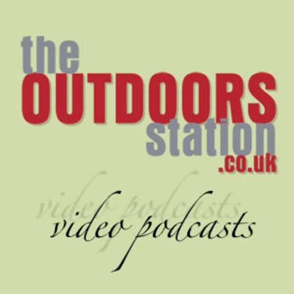 The Outdoors Station - Video