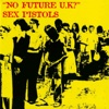 No Future UK? - Sex Pistols
