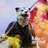 Raise Your Flag - MAN WITH A MISSION