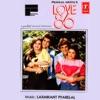 Love 86 (Original Motion Picture Soundtrack)