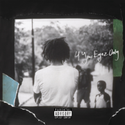 4 Your Eyez Only - J. Cole - J. Cole
