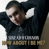 How About I Be Me - Single