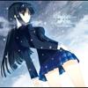 Twinkle Snow - Akari Tsuda