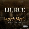 Lil Rue - Feel Good Music (feat. Young Lox)