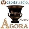 Agora Historia Oficial (Ágora Historia)