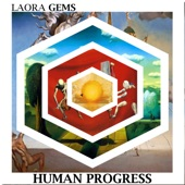 Laora Gems - Music Box