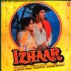 Izhaar Original Motion Picture Soundtrack EP