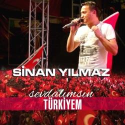 Sevdalımsın Türkiyem Single