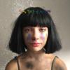 Sia - Unstoppable artwork