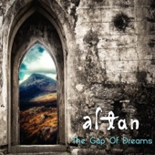 Altan - The Templehouse Strathspey & Reel / John Mhosey McGinley's / The Mermaid of Mullaghmore