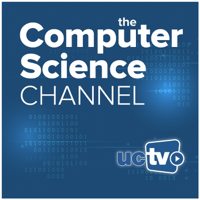 Podcast cover art for Computer Science Channel (Video)