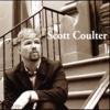 Scott Coulter - Scott Coulter