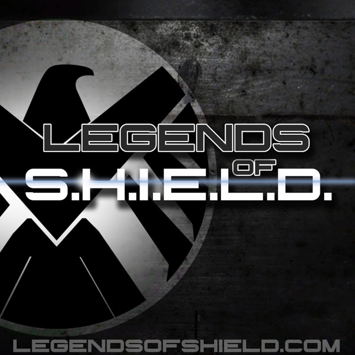 Best Episodes Of Legends Shield On Podyssey Podcasts Amazoncom Sg Tool Aid 25100 Short Tester Automotive