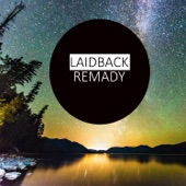 Laidback - Single