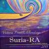Suria-RA - Victoria PreobRAzhenskaya