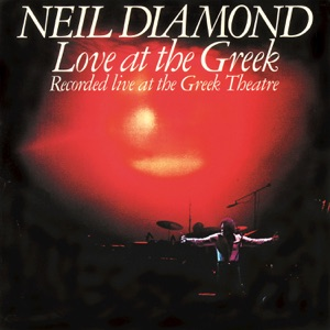 Love at the Greek (Recorded Live at the Greek Theatre) Mp3 Download
