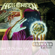 Follow the Sign - Helloween