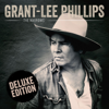The Narrows (Deluxe Edition) - Grant-Lee Phillips