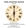 ラビンドラナート タゴール, George Eliot & アーサー・コナン・ドイル - The Poetry Hour, Volume 6: Time for the Soul (Unabridged) アートワーク