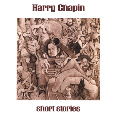 Short Stories - Harry Chapin
