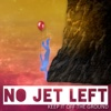 Keep It Off the Ground - No Jet Left