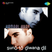 Suno To Diwana Dil