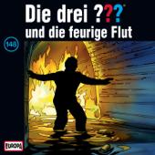 Folge 148: und die feurige Flut