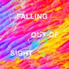 Falling Out of Sight - Single, Drax Project