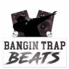 Future my Savages — Beat Box