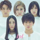 Ice Cream / Wasurenai - EP