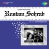 Rustam Sohrab Original Motion Picture Soundtrack EP