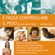 Allen Carr - È Facile Controllare Il Peso Se Sai Come Farlo [It's Easy to Control Your Weight if You Know How to Do It] (Unabridged)