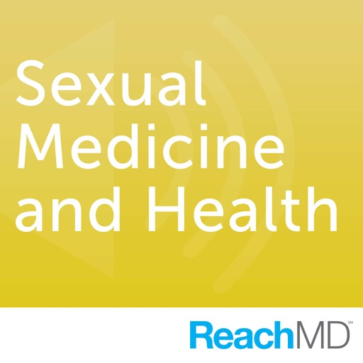 Cover image of SexMed