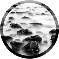 Rite of Passage - EP