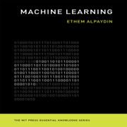 Download Machine Learning: The New AI: The MIT Press Essential Knowledge Series (Unabridged) Audio Book